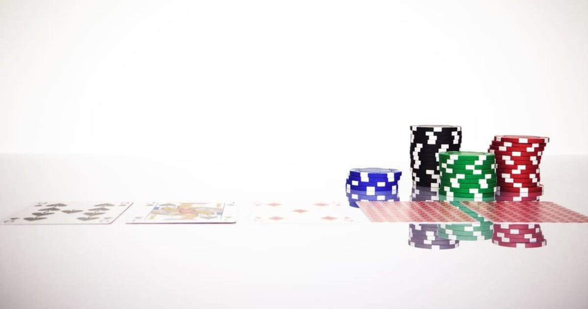 Evolution Gaming Opens Its Michigan Live Casino Studio