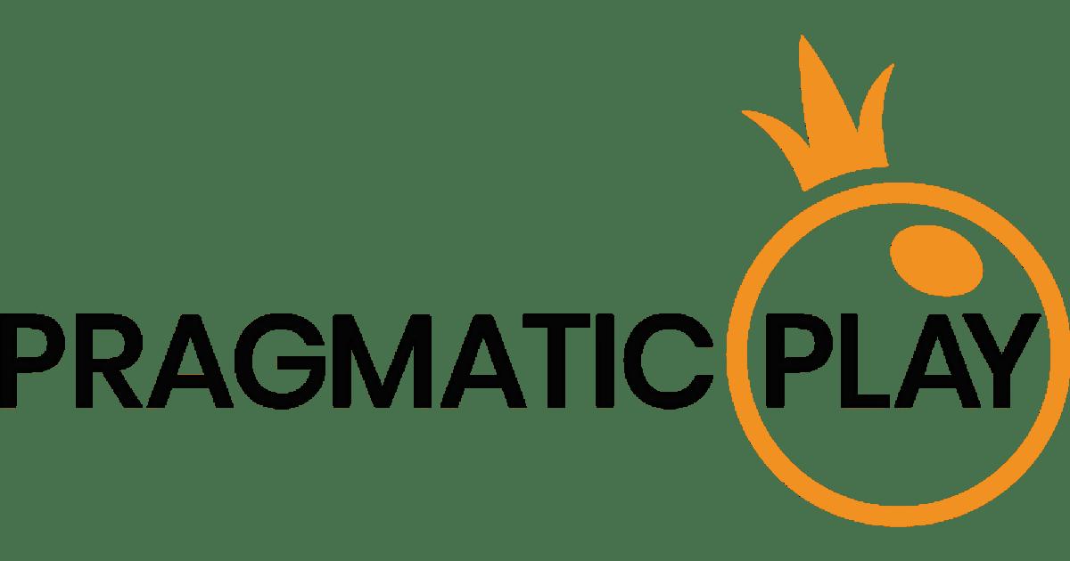Pragmatic Play Adds Live Blackjack Tables